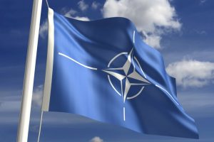 NATO summit to focus on Afghan conflict on second day