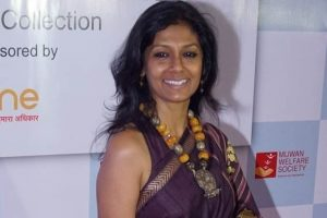 Nandita Das wants Manto to be screened globally, including Pakistan