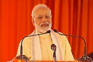 PM to visit Nepal for BIMSTEC Summit