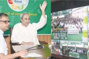 Odisha joins move to say 'no' to plastics