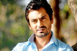 Manto taught me not to judge anyone: Nawazuddin