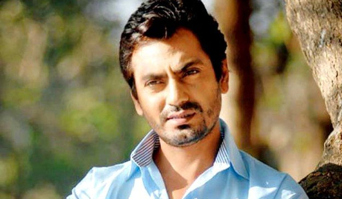 i treat my gangster characters as humans says nawazuddin siddiqui