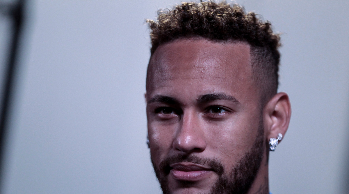 Neymar, Brazil Football, 2018 FIFA World Cup, FIFA World Cup 2018