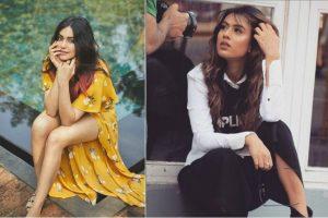 Watch how TV actors nailed #KIKI Challenge