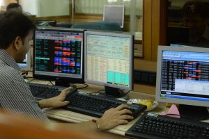 CPSE FFO 5 Anchor Book oversubscribed 8.33 times