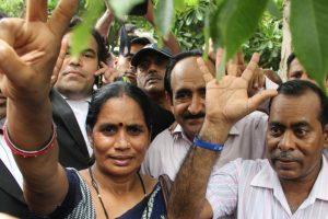 Nirbhaya gangrape-murder case convicts to be hanged