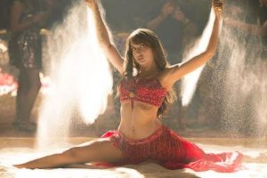 Nora Fatehi's Dilbar song from John Abraham's Satyameva Jayate becomes most watched on YouTube