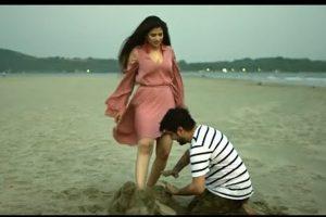 Oh Na Rahi: Goldboy | Nirmaan