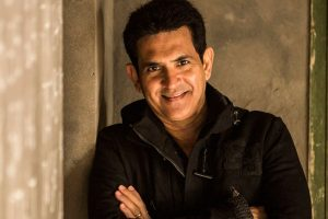 Biopics won't go away anytime soon, says Omung Kumar