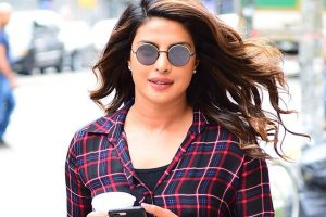 Pahuna film I believed in from the word go: Priyanka Chopra