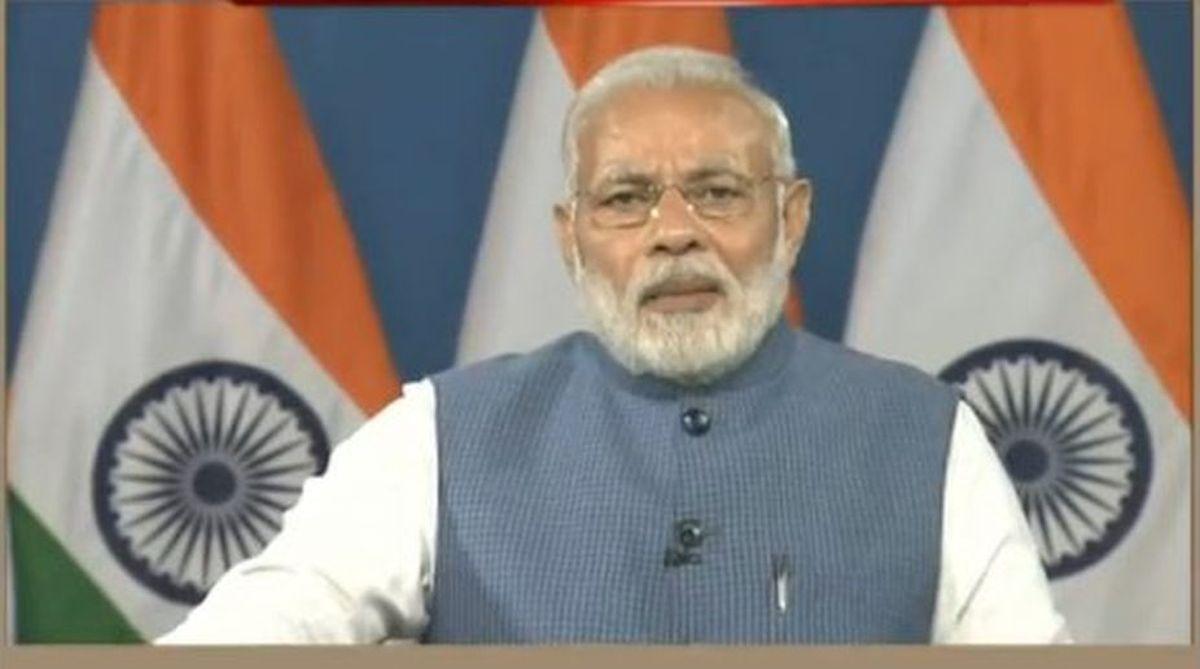 PM Modi, Shinzo Abe, summit, Modi-Abe summit, India-Japan