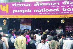 PNB slips back into loss of Rs 4,750 cr in Q4