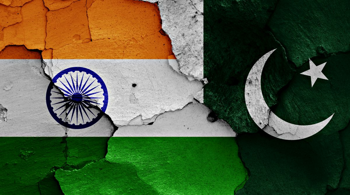 Indus Waters Treaty projects, Indus Waters Treaty, India, Pakistan, India-Pakistan