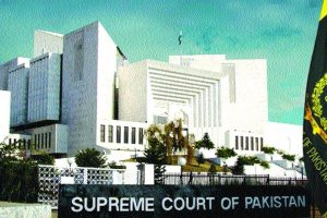 Pakistan SC restores ban on Indian content on TV channels