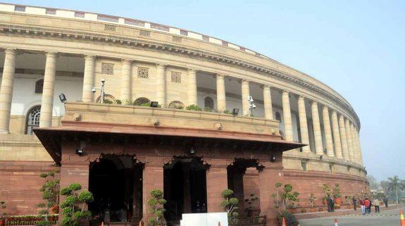 LS passes Bill to deter fugitive economic offenders