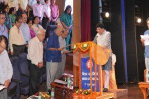 Railways launches ethics drive