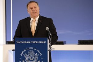 US Secretary of State Mike Pompeo to leave for North Korea on July 5