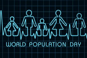 World Population Day | Theme for 2018 — family planning is a human right