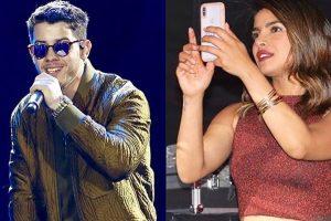 'Love-struck' Priyanka Chopra in awe of Nick Jonas