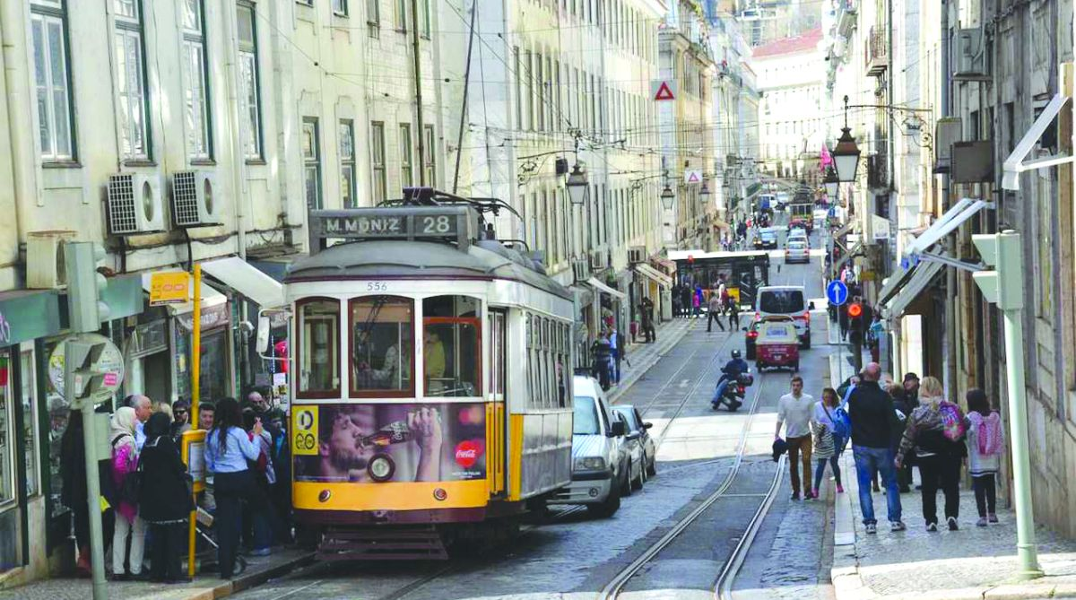 Portugal, Portugal tourism, Portugal tourist attraction,
