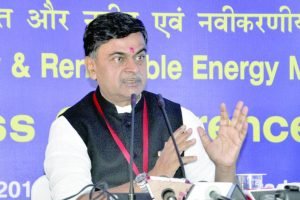 No consensus among various ministries yet on hydro power policy
