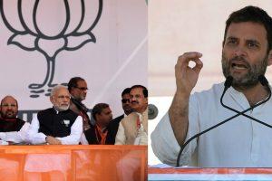2019 Lok Sabha elections to influence market sentiment; Nifty Dec target at 11,380