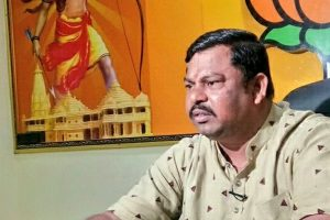 Shoot illegal Bangladeshi settlers if they don't return: BJP MLA Raja Singh