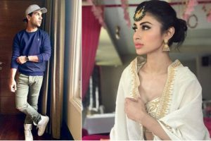 After Gold, Brahmastra, Mouni Roy bags film opposite Rajkummar Rao