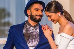 Deepika Padukone-Ranveer Singh wedding preparations in swing