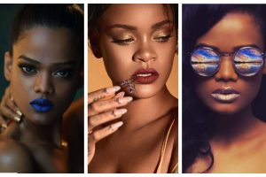 India's very own Rihanna is breaking the internet | See pictures
