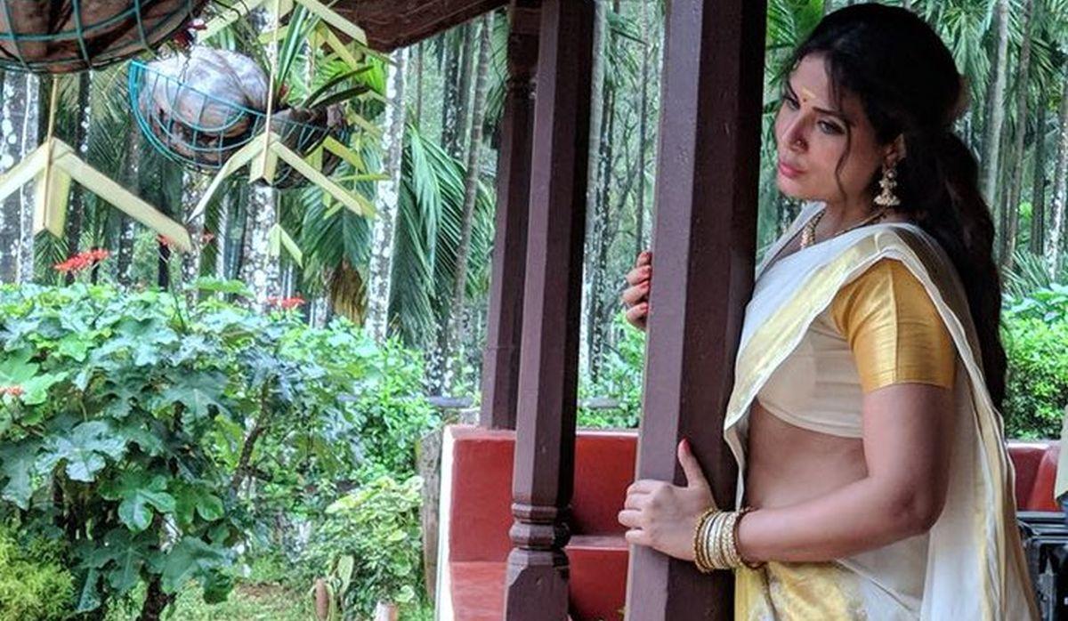 Richa Chadha