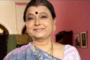 Veteran actress Rita Bhaduri dead at 62