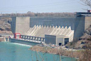 Hydro power can transform HP's economy: Jai Ram Thakur