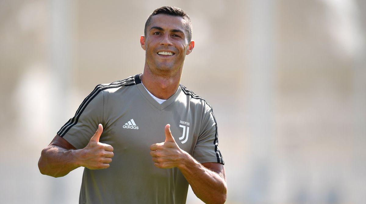 Cristiano Ronaldo, Real Madrid coach, Real Madrid, Julen Lopetegui, Real Madrid, Chelsea, Eden Hazard, Juventus, Cristiano Ronaldo Juventus