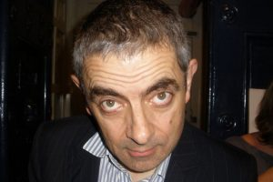 'Mr Bean' Rowan Atkinson is NOT dead! Beware, it's a spam message