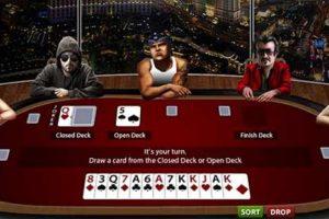 Online money games getting popular, await regulation in India