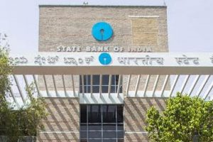 SBI Clerk Result 2018 to be announced soon at sbi.co.in