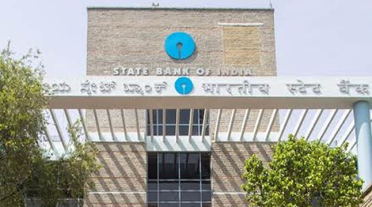 SBI, SBI PO prelim results 2018, www.sbi.co.in/careers, recruitment results 2018