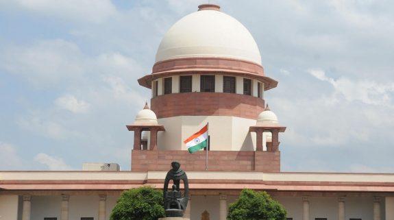 Supreme Court condemns mob lynching, cow vigilantism; asks Parliament to make law