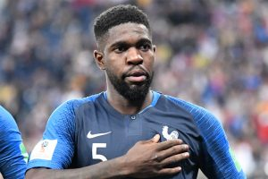 2018 FIFA World Cup | France edge Belgium in low-scoring thriller to make final