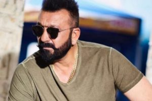 Sanjay Dutt turns 59, wishes pour in for actor