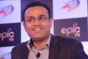 Sehwag, Chopra, Sanghvi in DDCA Cricket Committee