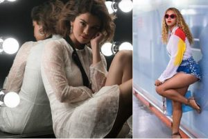 Selena Gomez's latest post on Instagram breaks Beyonce's record, find out how