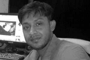 CBI books MLA, two others in Tripura journalist Santanu Bhowmik's killing