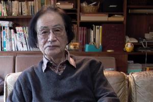Shinobu Hashimoto, writer of Akira Kurosawa's Rashomon, dead at 100