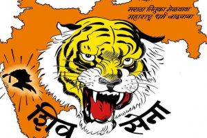 Maharashtra: NCP MLA set to join Shiv Sena ahead of Assembly polls