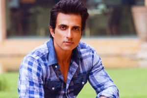 Celebrations will always be incomplete: Sonu Sood remembers parents on birthday