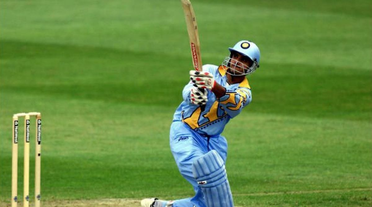 In Pictures: 5 Indian cricketers with most ODI runs
