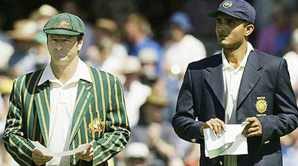 In Pictures: 5 lesser known facts about Sourav Ganguly