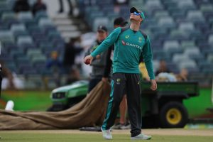 Banned Smith set to undergo surgery on Tuesday: Reports